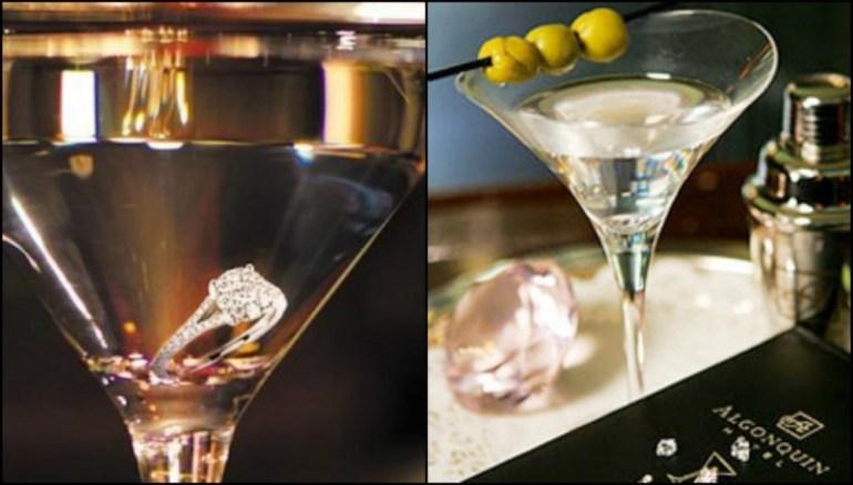 Via-drinktails.com-and-highstakeliving.com_