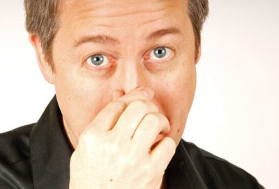 Операция на нос: исправление перегородки, как проходит ...