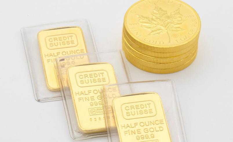 Com as repetidas altas dos últimos anos, analistas do mundo todo discutem se o ouro já atingiu seu teto ou se ainda tem espaço para continuar subindo