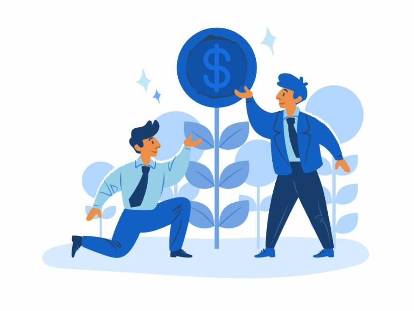 Um administrador ativo de um fundo mútuo tradicional tentará escolher quais ações ele acha que terão desempenho superior ao do mercado.