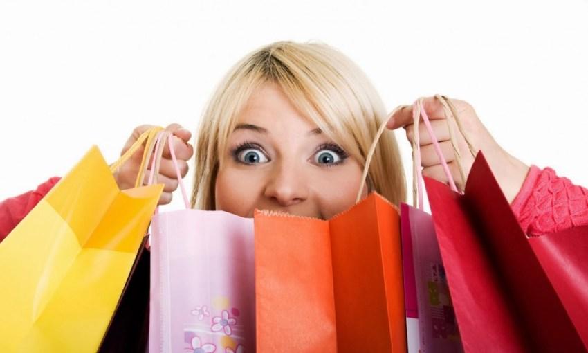 10 hábitos financeiros ruins