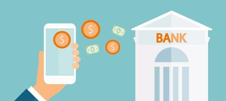 Como os bancos digitais ganham dinheiro