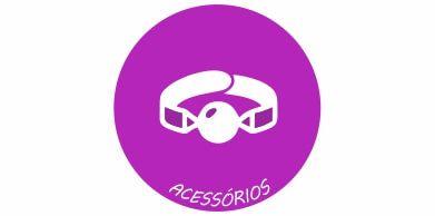 acessorios sex shop produtos sex shop categoria