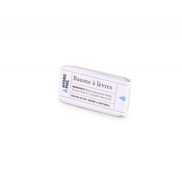 baume-a-levres-hydrophil (1)