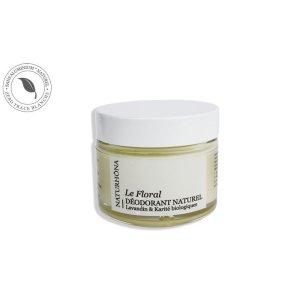 deodorant-naturel-le-floral solide bio