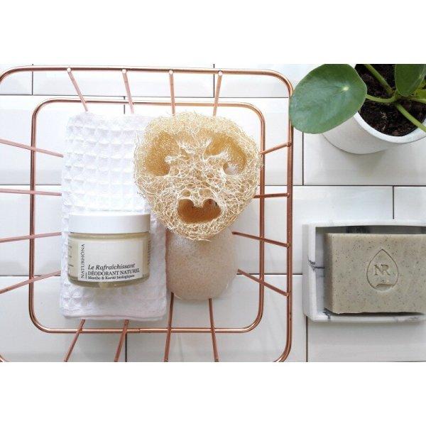 deodorant-naturel-le-rafraichissant solide bio
