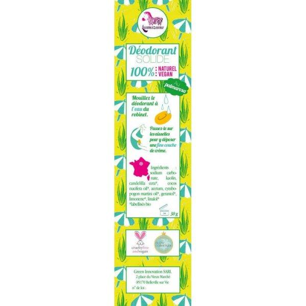 deodorant-solide-au-palmarosa