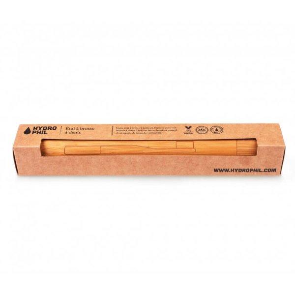 etui-en-bambou-pour-brosse-a-dents-hydrophil (2)