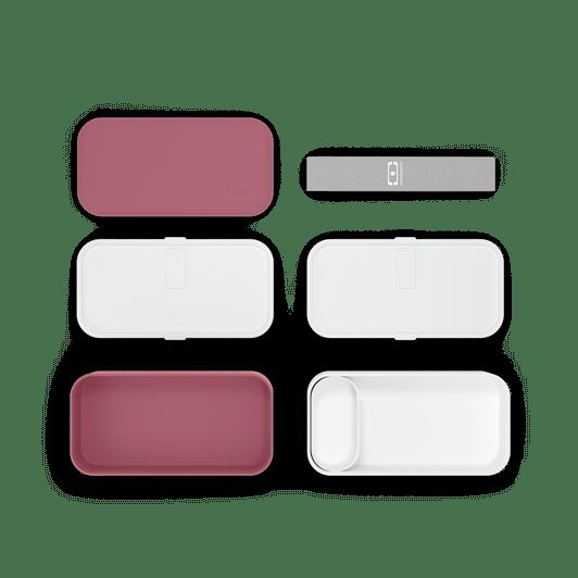 monbento - rose blush original