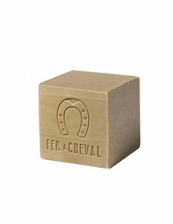 savon-de-marseille-cube-olive-600g