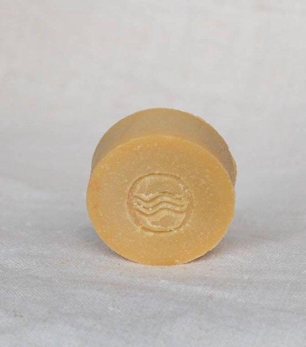 savon-solide-rond-mojito- vrac