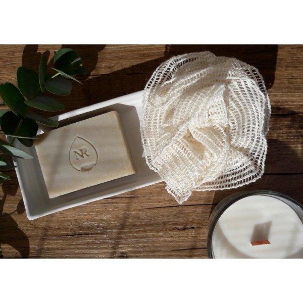 savon-surgras-bio-le-purifiant (1)