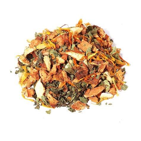 tisane-bio-orange-mandarine-les-anges-de-la-nuit tisane-bio-VRAC LOCAL