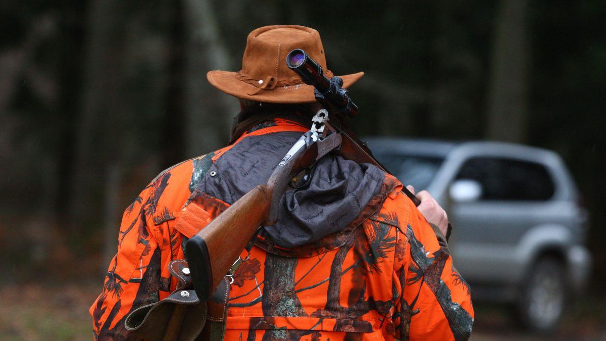 Suite à l'autorisation des silencieux, quels sont les moyens de chasse autorisés?