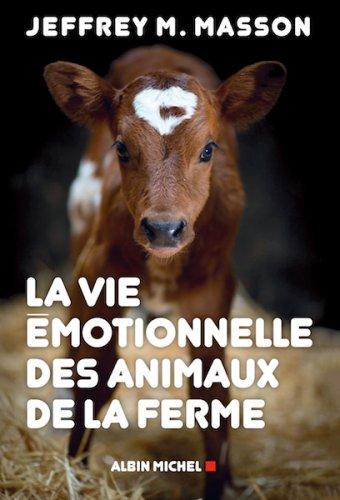 tout savoir sur les animaux de la ferme