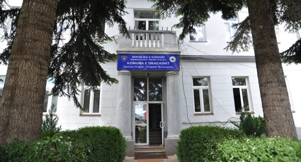Respektohët vendimi i Qeverisë, e hëna ditë pune në Dragash