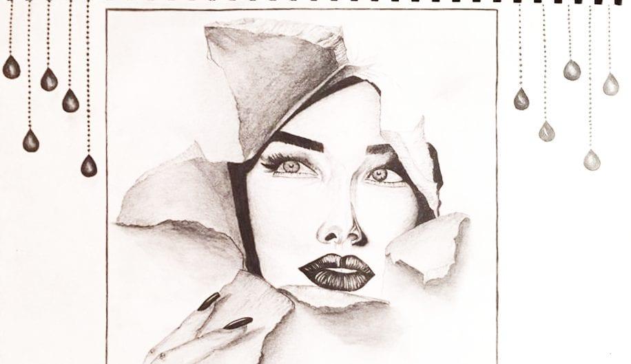 Të pikturosh! qetson shpirtin e freskon mendjen, ekspozitë nga Sabina Ajubi