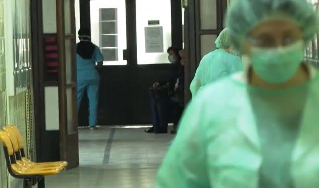 Në 24 orë janë raportuar 14 raste të vdekjes me SARS CoV-2 në Kosovë
