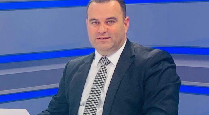 Zyrtari i lartë i Nismës: Po vjen pranvera, e bashkë me të edhe zgjedhjet e reja