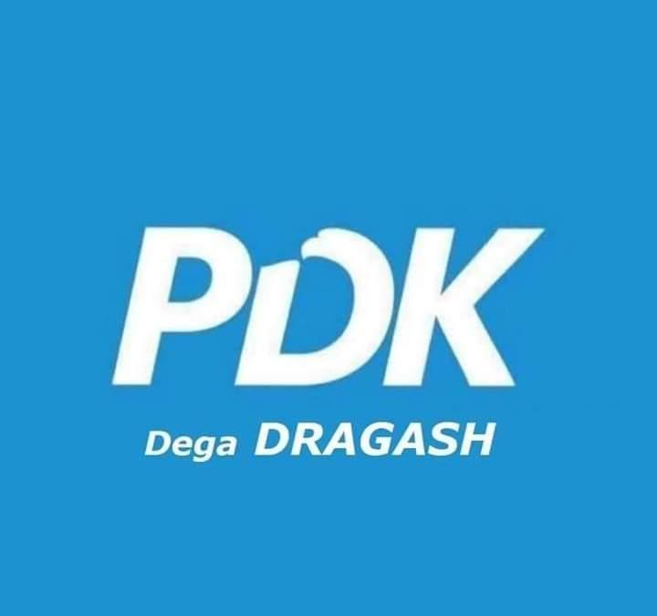 Nesër pritet të mblidhet kryesia e degës së PDK-së në Dragash.