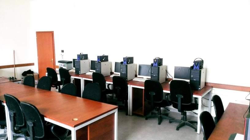 """Në SHML """"Ruzhdi Berisha"""" do investohen mbi 37 mijë euro për paisje teknologjike (kompjuter)."""