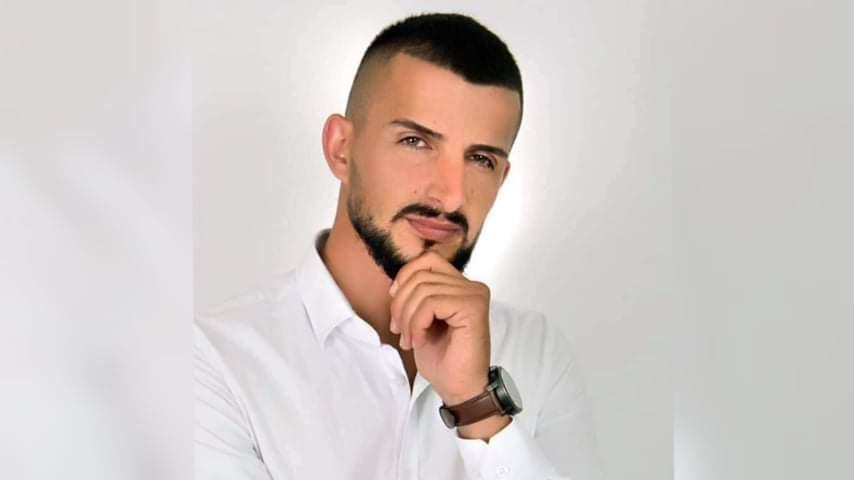 Pajtim Bojaxhiu kandidat për asamble komunale nga Lëvizja Vetëvendosje dega në Sharr!