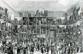 Honoré Daumier