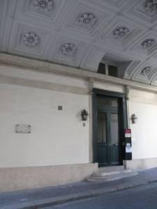 Square d'Orléans, nr 9