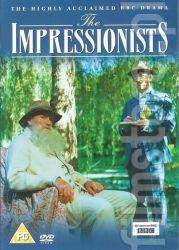 """""""The impressionists"""" – dramat kostiumowy produkcji BBC"""