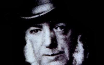 Charles Zidler