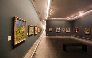 Musee-de-l-Orangerie-galerie-630x405-C-OTCP-Marc-Bertrand-I-159-35_block_media_big