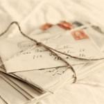 listy monet bazille
