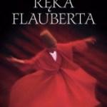 reka_flauberta