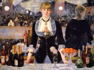 The-Bar-at-the-Folies-Bergeres-by-Edouard-Manet-1-810x604