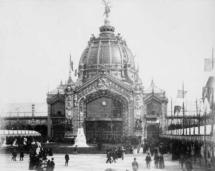 Wystawa-Powszechna-Paryz-1889-rok-Central-Dome-e1416143485761