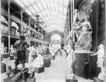 Wystawa-Powszechna-Paryz-1889-rok