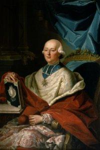 Kardynał Rohan