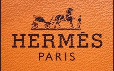 Hermes – perfumy, ekskluzywne siodła i jedwabne szale