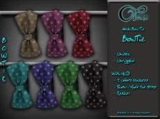 affiche-mesh-bowtie-v3-dots