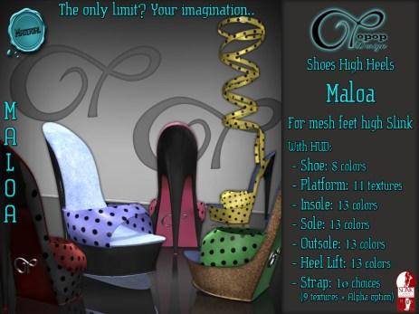 affiche-shoes-slink-high-maloa-v3-dots