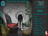 affiche-shoes-slink-high-maloa-v4-tartan