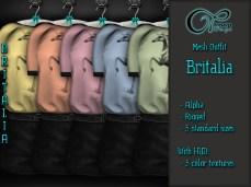 affiche-mesh-outfit-britalia-v2-colors