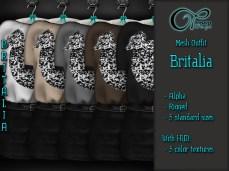 affiche-mesh-outfit-britalia-v4-basic