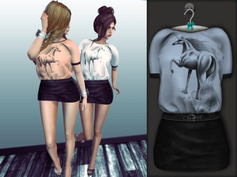 photo-shop-mesh-outfit-britalia-v2