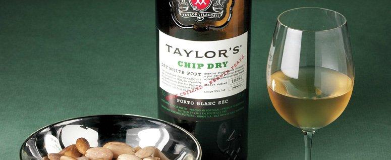 Taylor_chip_dry_bile_portske