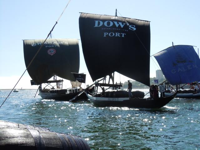 grahams-and-dows_barcos_rabelos