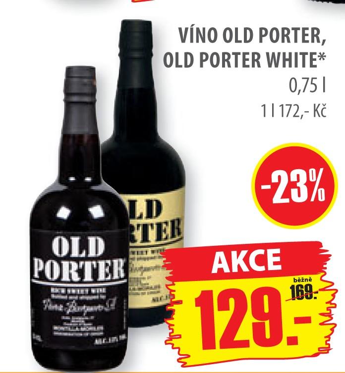 I u nás se vyskytují náhražky, které přiživují své prodeje na oblíbenosti portského vína. Vyhozené peníze. Fuj tajxl. Fakt nebrat.