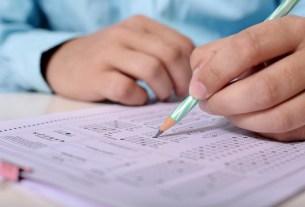 Publicadas las respuestas correctas del examen de Correos 2020