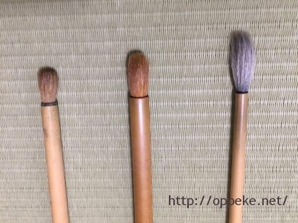 絵手紙,筆,日本絵手紙協会