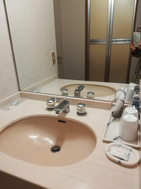堂ヶ島温泉ホテル,部屋